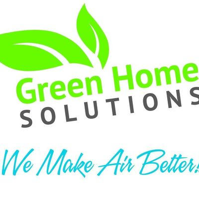 Avatar for Green Home Solutions of Mount Airy