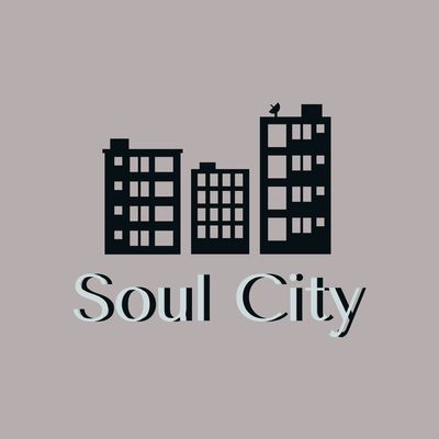 Avatar for Soul City Events & Music Business