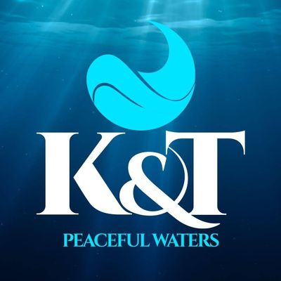 Avatar for K&T Peaceful Waters