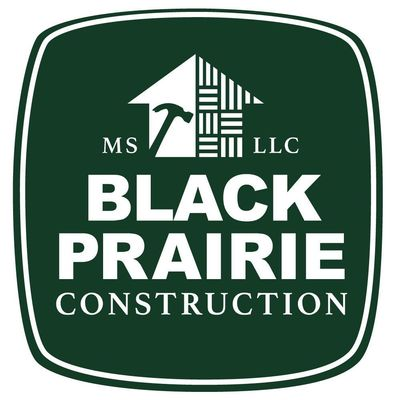 Avatar for Black Prairie Construction