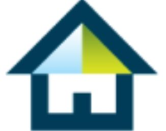 Avatar for Home Inspection Pros