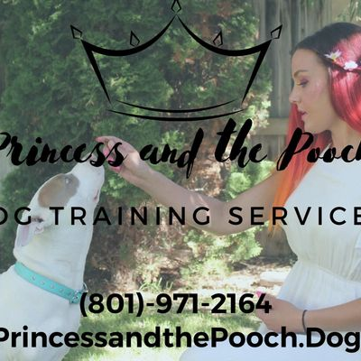 Avatar for Princess and the Pooch