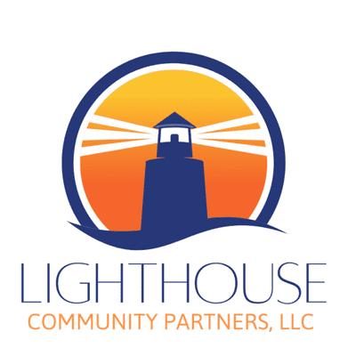 Avatar for Lighthouse Community Partners, LLC