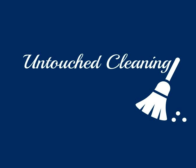 Untouched Cleaning
