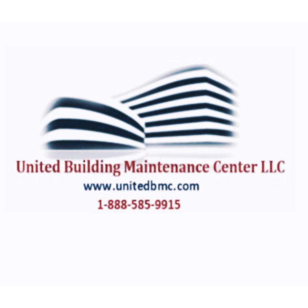 United Building Maintenance Center LLC
