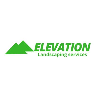Avatar for Elevation Landscaping