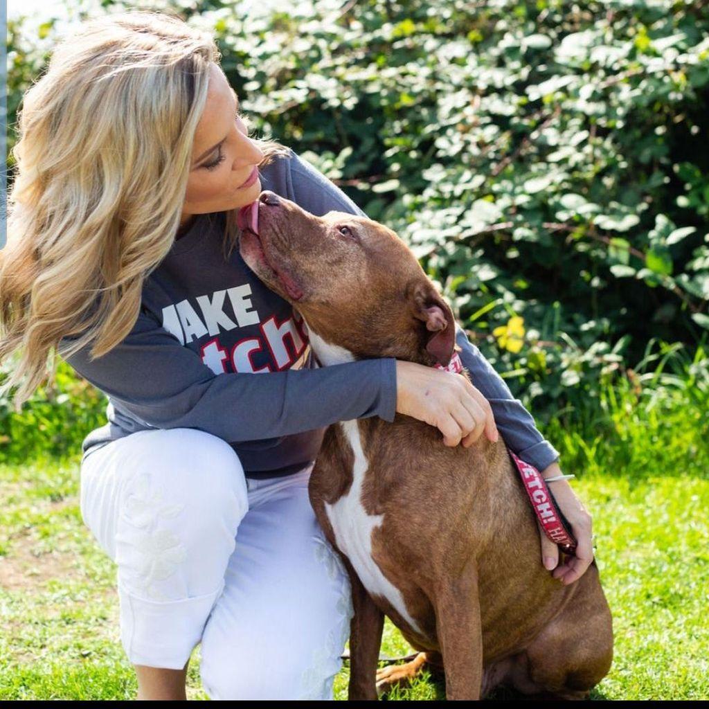 Fetch! Pet Care of NE Atlanta