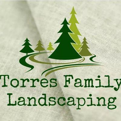 Avatar for Torres family landscaping