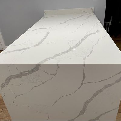 Avatar for Five Star Marble Granite