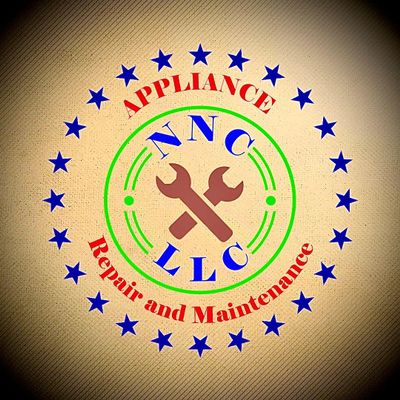 Avatar for NNC Appliance repair and maintenance