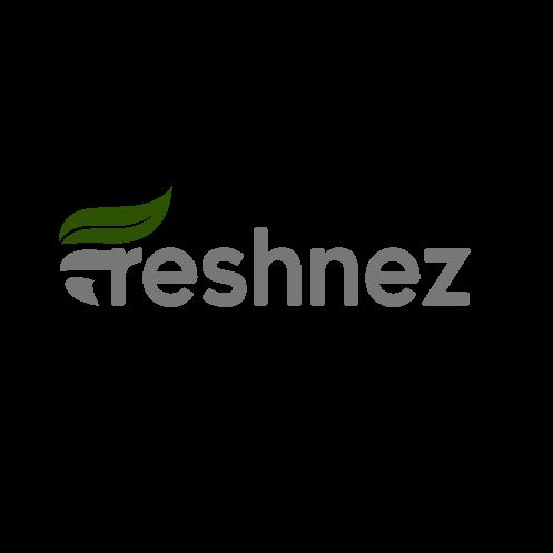 Freshnez Kitchen