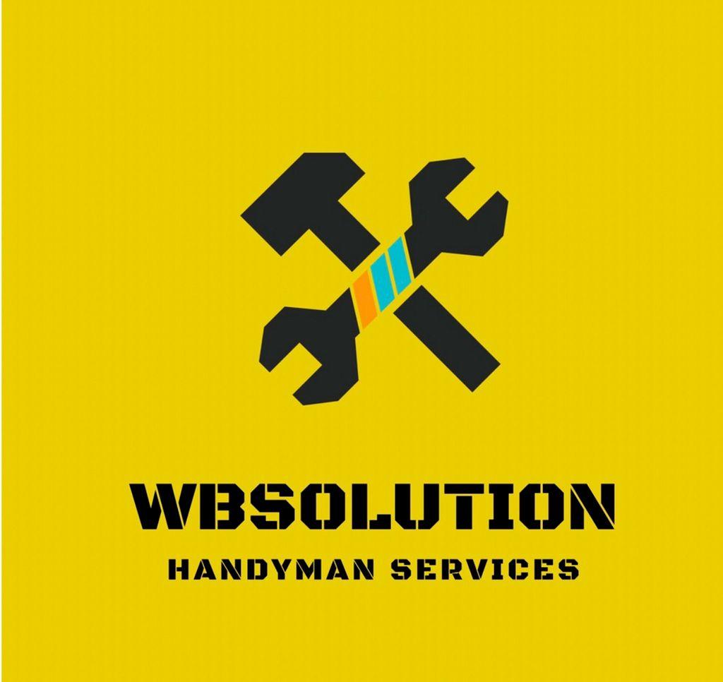 Wbsolution Pro Handyman