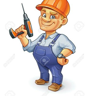 Avatar for Ethington Construction Inc