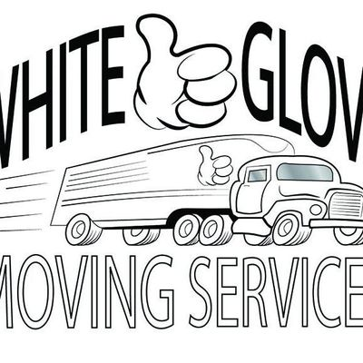 Avatar for White Glove Moving Services