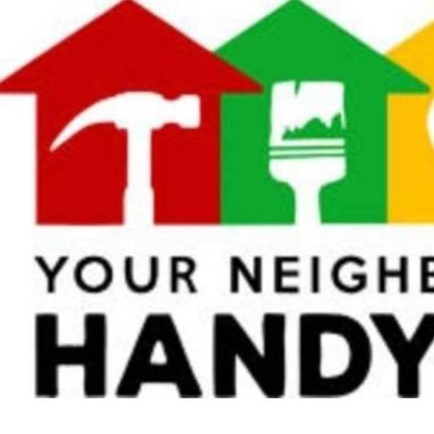Your Neighborhood Handyman