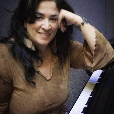 Avatar for Jennifer Paccione Piano Tuning