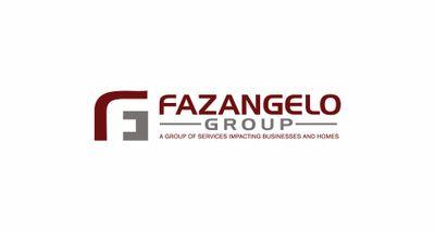 Avatar for Fazangelo Group