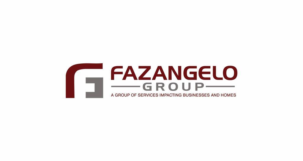 Fazangelo Group