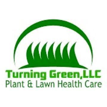 Avatar for Turning Green, LLC