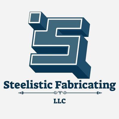 Avatar for Steelistic Fabricating LLC