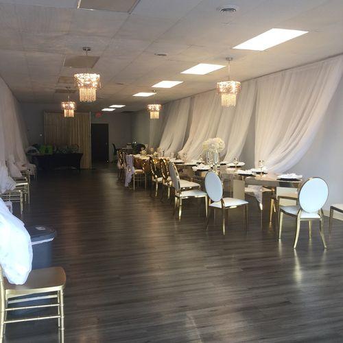 Event Center (Columbus)