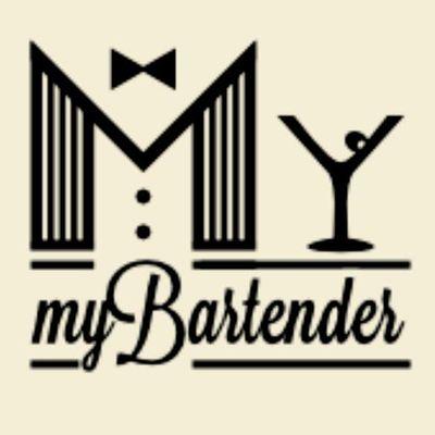Avatar for My Bartender LLC.