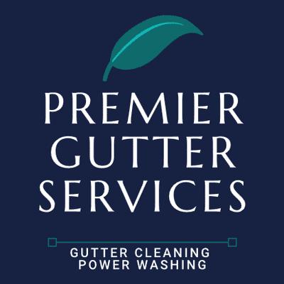 Avatar for Premier Gutter Services LLC