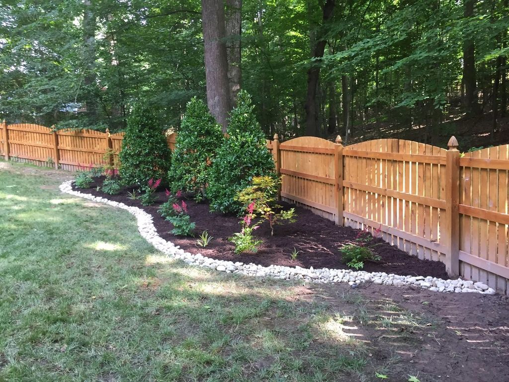 Fiore's Landscaping