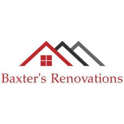Baxter's Renovations