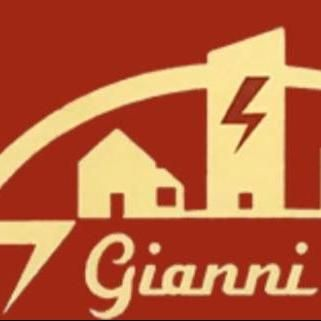 Avatar for Gianni Electrical
