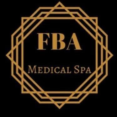 Face Body Aesthetics Med Spa