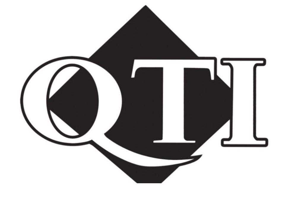 Quality Tile & Flooring Installation