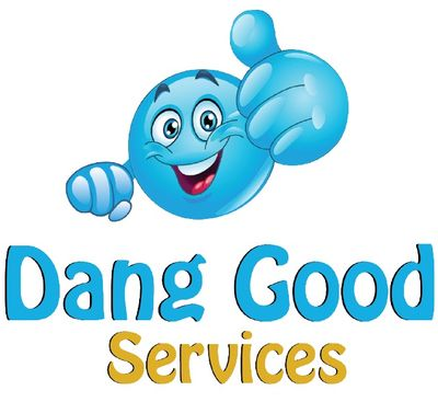 Avatar for Dang Good Services