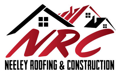 Avatar for Neeley Roofing & Construction