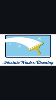 Avatar for Absolute Window Cleaning, LLC.