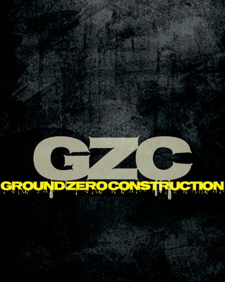 Avatar for Ground Zero Construction