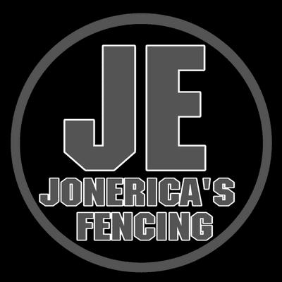 Avatar for JonErica's Fencing