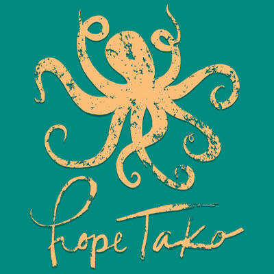 Avatar for Hope Tako
