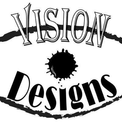 Avatar for VISION Designs