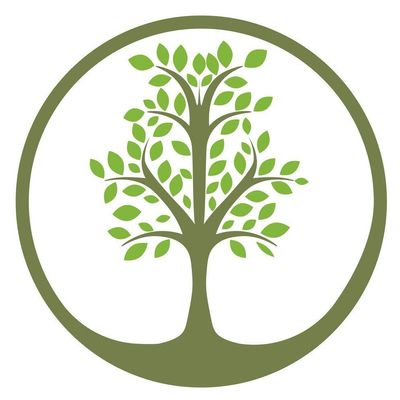 Avatar for Murphy's Trees LLC