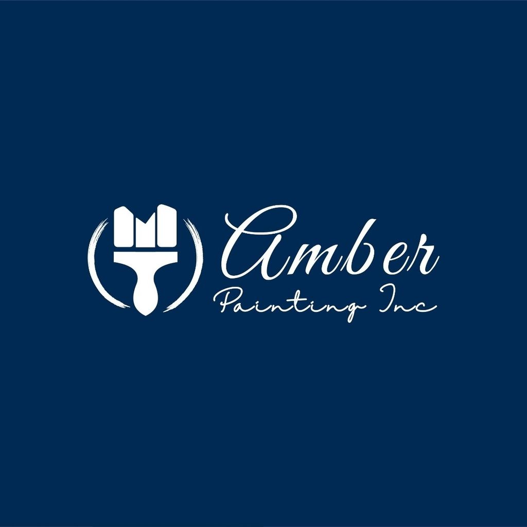 AMBER PAINTING, INC. DBA AMBER HOME SERVICES