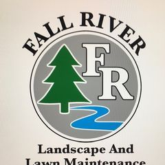 Avatar for Fall River landscape