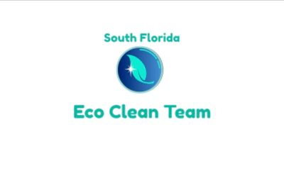 Avatar for South Florida Eco Clean Team