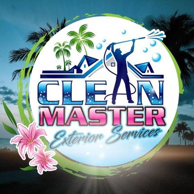 Avatar for Clean Master Exterior Services