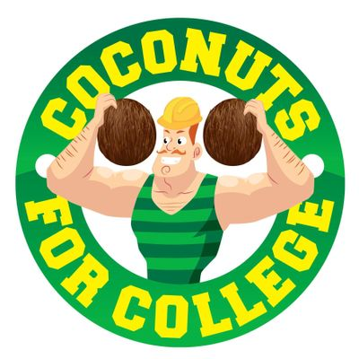 Avatar for Coconuts For College Landscaping