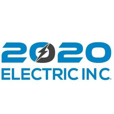 2020 ELECTRIC INC