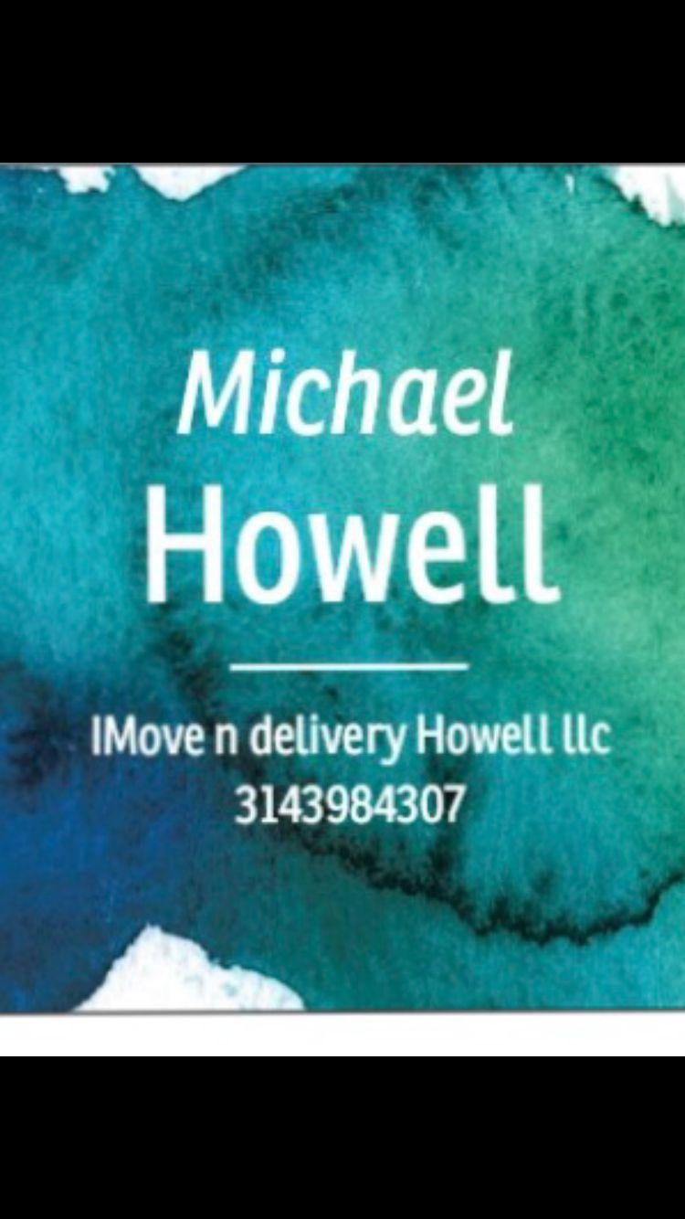 Howell LLC