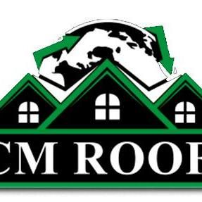 Avatar for ARCM Roofing Inc.