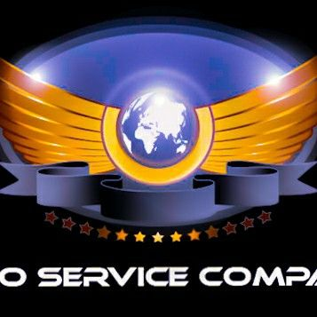Avatar for Hero Service Company Mobile Small Engine Repair