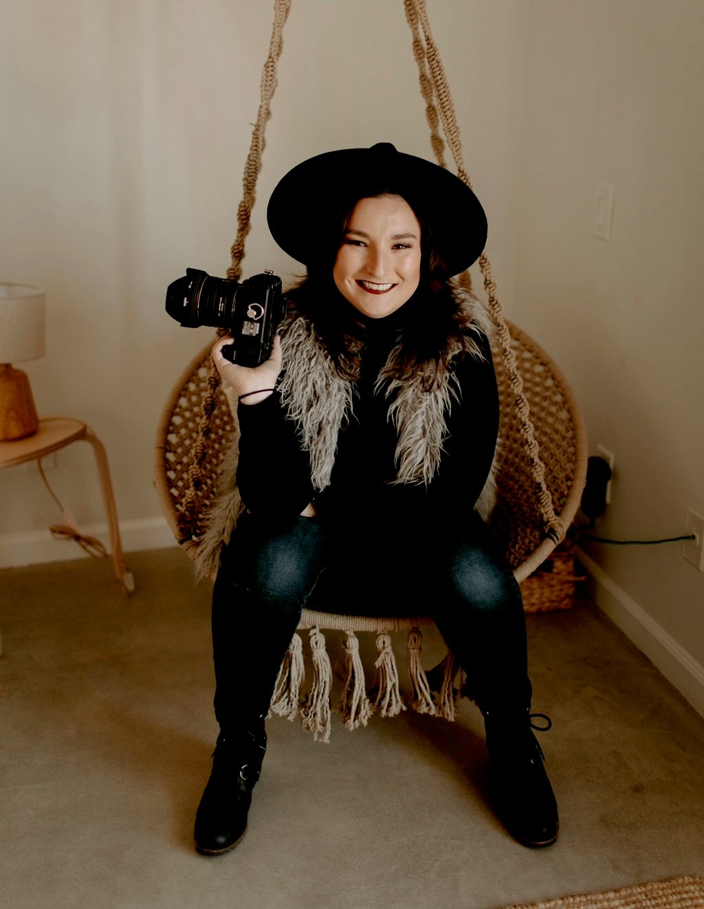 Sydney Jai Photography